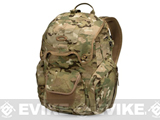 Oakley Panel Backpack  - Multicam