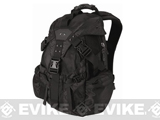 Oakley SI Icon Backpack 2.0 - Black