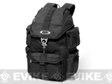 Oakley Dry Goods Pack - Black