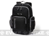 Oakley Works Pack 25L - Black