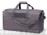 Oakley SI 50 Duffel Bag  - Shadow