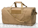 Oakley SI 50 Duffel Bag  - Coyote
