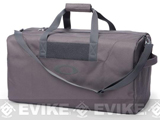 Oakley SI 70 Duffel Bag  - Shadow