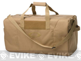 Oakley SI 70 Duffel Bag  - Coyote