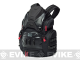 Oakley Big Kitchen Backpack - Black