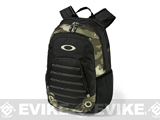 Oakley Gearbox 32L Backpack - Olive Camo