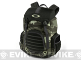 Oakley Gearbox 26L Backpack - Olive Camo