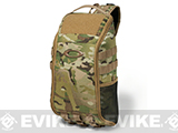 Oakley Extractor Sling Pack - Multicam