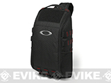 Oakley Extractor Sling Pack - Black