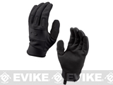 Oakley SI Lightweight Glove - Black (Size: X-Large)