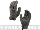 Oakley SI Lightweight Glove - Foliage Green (Size: Small)