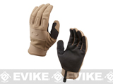 Oakley SI Lightweight Glove - Coyote