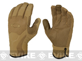 Oakley  Centerfire Tactical Glove - Coyote