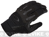 Oakley Transition Tactical Gloves - Small (Black)