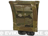 HSGI Version 2 Right Angle Modular Platform RAMP (Color: Multicam)