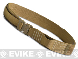 Oakley SI Belt - Coyote / Large