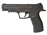 Daisy 415 CO2 Powered Semi-Auto Air Pistol (.177 cal AIRGUN NOT AIRSOFT)