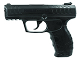 Daisy 426 CO2 Powered Semi-Auto Air Pistol (.177 cal AIRGUN NOT AIRSOFT)