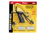 Daisy Powerline 951 Slingshot Starter Package