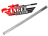 Angel Custom PSS2 Mega-Up APS / Type96 Power Up Spring - SP170 (480~550 FPS)