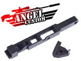 Angel Custom Advanced Precision Steel VSR-10 BAR-10 M28 Piston & Trigger Sear Set