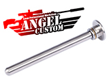 Angel Custom PSS10 Advanced VSR-10 Stainless Steel Ball Bearing Spring Guide