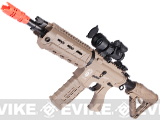 G&G Blowback GR4 G26 Airsoft AEG Rifle (Desert Tan)