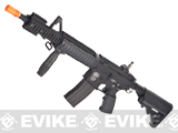 G&P Limited Edition MRE M4 Special Force Airsoft AEG Rifle