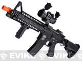 "G&P Limited Edition ""M4 Viper"" Custom Full Metal Airsoft AEG Rifle"