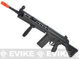 Matrix JG T3 RAS Marui Clone Airsoft AEG Rifle