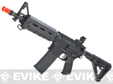 Magpul PTS Full Metal M4 RM4 CQB Airsoft ERG EBB Rifle by KWA