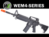 FREE DOWNLOAD -  Manual for WE M4 AEG Instruction / User Manual