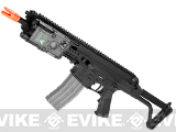 Echo1 Fully Licensed Robinson Armament XCR Airsoft AEG Rifle