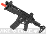 ICS Sportsline CXP Concept Full Size M4 Airsoft AEG Rifle