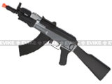 CYMA Cybergun Licensed Kalashnikov AK Beta Spetsnaz Airsoft AEG Rifle