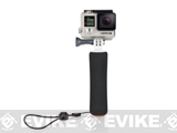 GoPro The Handler Floating Hand Grip for All Hero Cameras