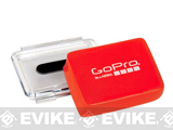 GoPro Floaty Backdoor for HERO Series Wearable Cameras