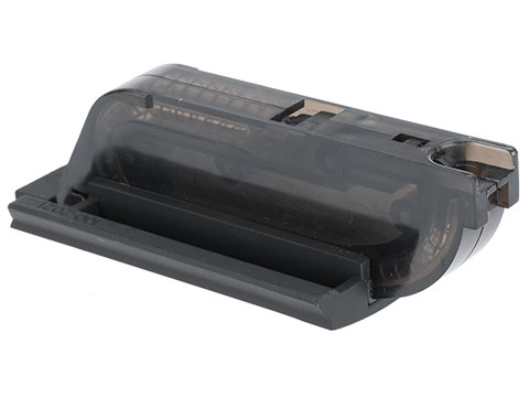 42 Round Magazine for M1 Garand Airsoft AEG