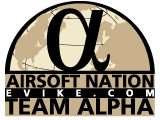 Operation Airsoft Nation 2013 - West Coast Fan Appreciation Game Registration