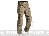 Crye Precision G3 Combat Pants (Color: Multicam / 34R)
