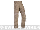 Crye Precision G3 Combat Pants (Color: Khaki / 32R)