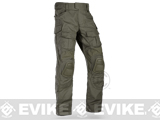 Crye Precision G3 Combat Pants (Color: Ranger Green / 32R)