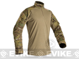 Crye Precision G3 Combat Shirt (Color: Multicam / Medium/Regular)