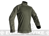 Crye Precision G3 Combat Shirt (Color: Ranger Green / Medium/Regular)