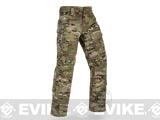 Crye Precision G3 Field Pants (Color: Multicam / 34R)