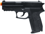 z Softair Licensed Sig Sauer SP2022 Airsoft Spring Pistol