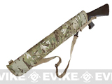 Condor Crye Precision Licensed Tactical Shotgun Scabbard - Multicam