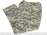 B.D.U. Pants 65/35 (Color: ACU / Medium)