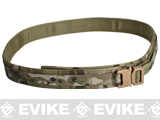 Condor Cobra Gun Belt - Multicam / X-Large
