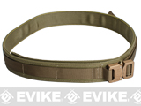 Condor Cobra Gun Belt - Tan / 3XL